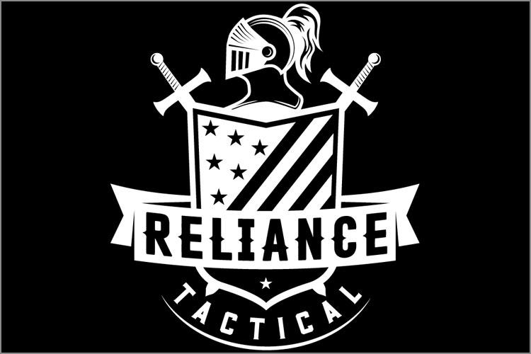RelianceTactical