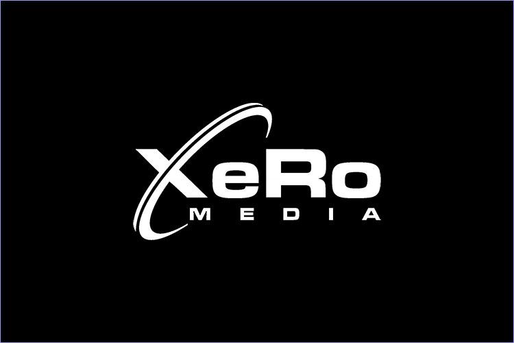 ZeroLogo