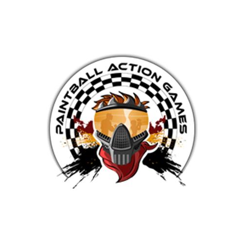PAG-logo